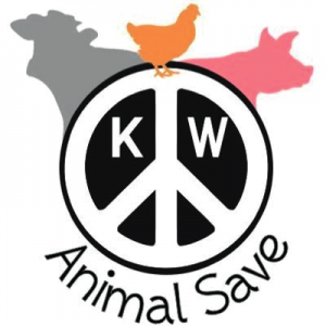 KW Animal Save