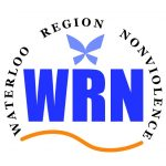 Regular Meeting for @WRNonviolence @ Queen Street Commons Cafe |  |  |