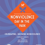 DITP 2018 Prep Party @ WR Nonviolence |  |  |