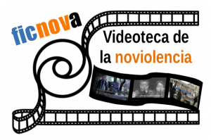 #IDOPAN Movie Night for Nonviolence @ Queen Street Commons Cafe | Kitchener | Ontario | Canada