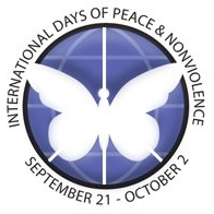 IDOPAN - International Days of Peace and Nonviolence
